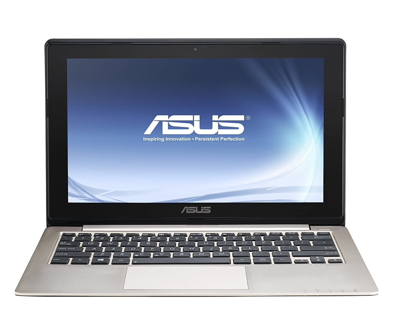 Why you should use touchscreen laptops over a normal ...