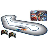 Hot Wheels Ai Intelligent Race System Starter Kit (Color: Multicolor, Tamaño: Value not found)