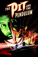 Pit And The Pendulum (1961)