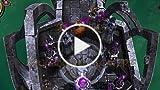 Defenders Of Ardania (History Of Tower Defense)