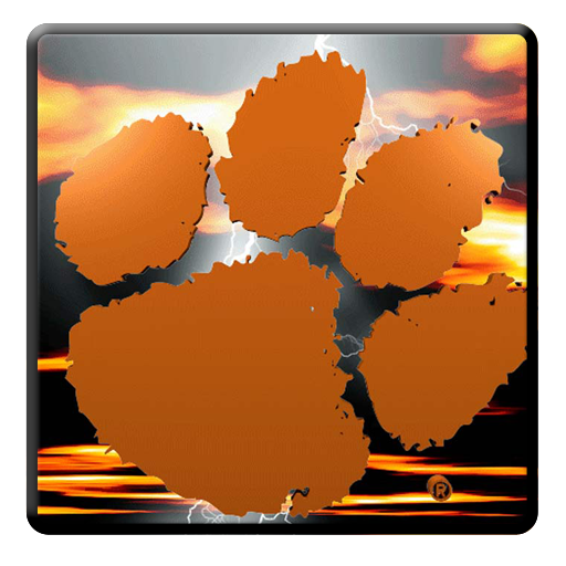 pics photos clemson tigers desktop wallpaper