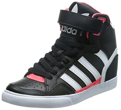 adidas original shoes online