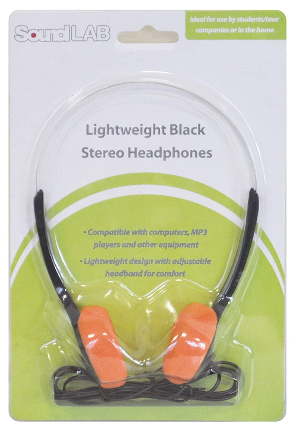 Invent Earphone Headset Orange ear pad набор косметический planet spa altai премиум