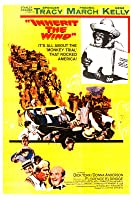 Inherit the Wind
