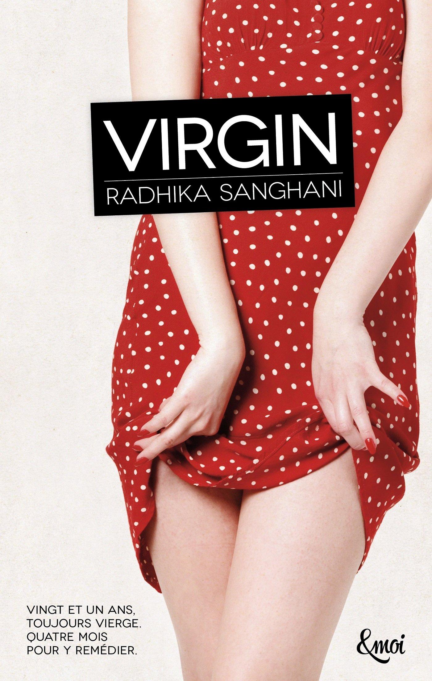 http://queenofreading1605.blogspot.be/2016/01/virgin-tome-1-virgin-de-radhika-sanghani.html