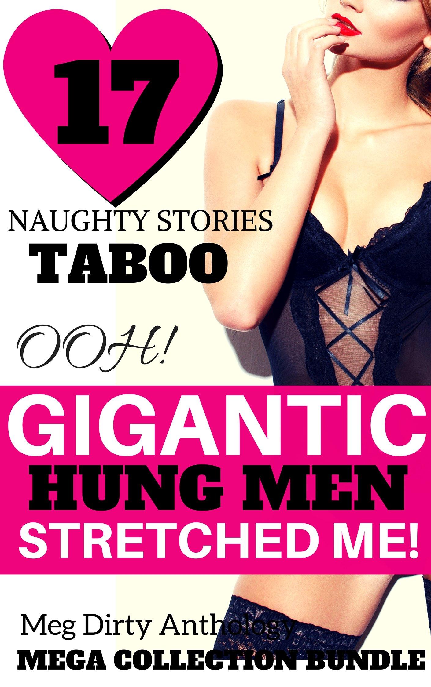 Ichigo sex pictures