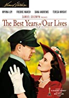 The Best Years of Our Lives [HD]