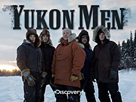 Yukon Men Season 2
