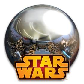Star WarsTM Pinball 3