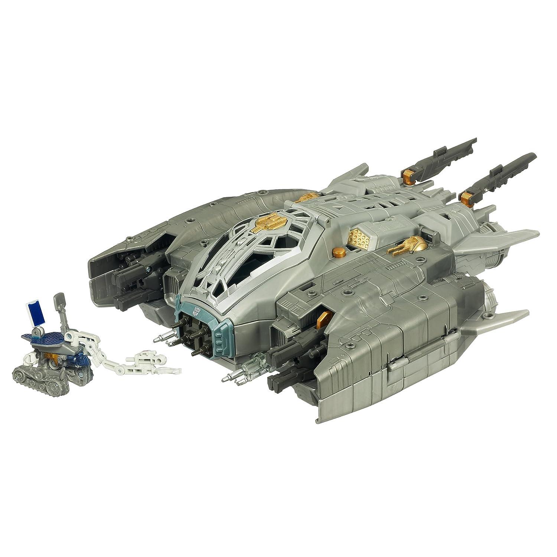 Transformers: Dark of the Moon - Autobots Autobot Ark (japan import)