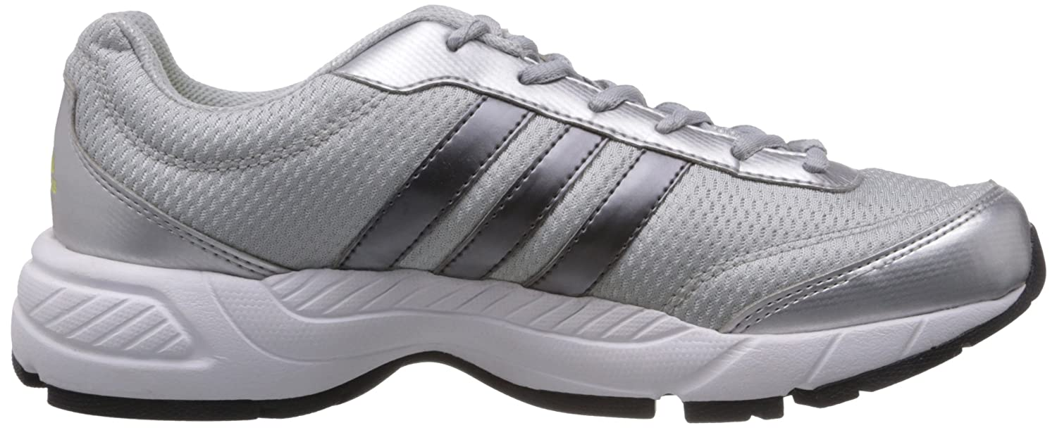 adidas shoes price 1000 to 1500 Online