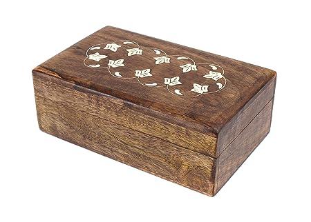 Pretty Decorative Storage Boxes Pretty Decorative Storage