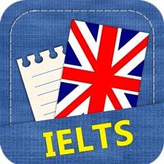 IELTS Flashcards-English