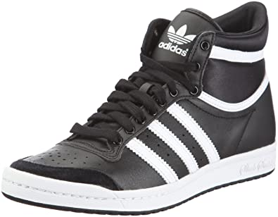 chaussure montante adidas pas cher