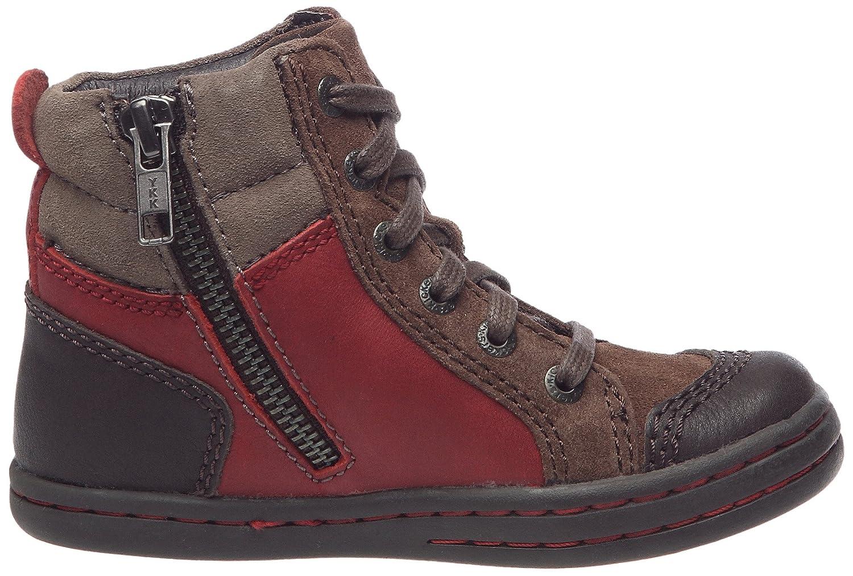 喜欢自己选鞋子,   一定要geox