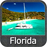 Marine Florida