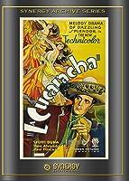 La Cucaracha (1934)
