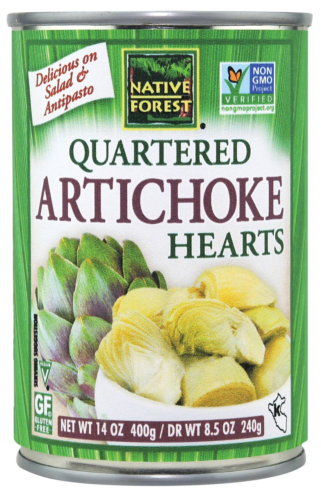 Native-Forest-Artichoke-Quartered-14-Ounce
