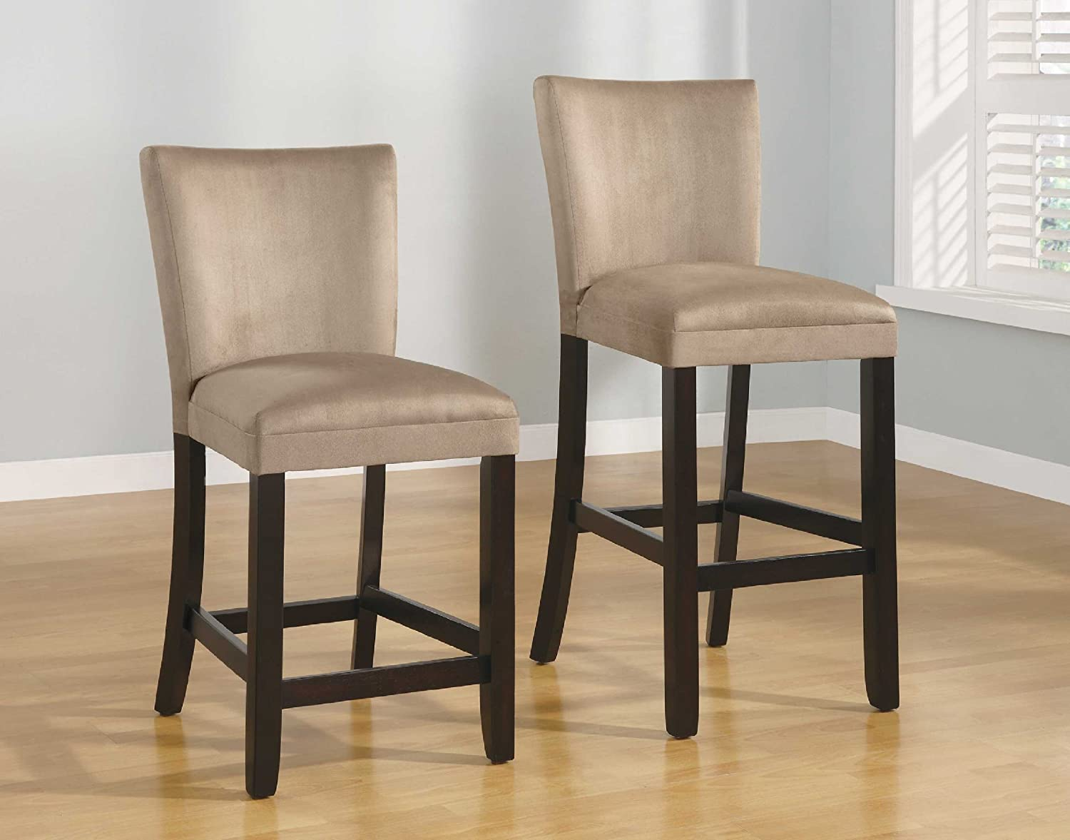 Cheap bar stools with back 2013 for Cheap bar stools set of 4