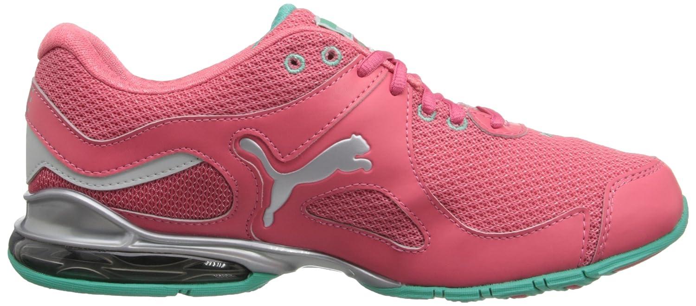 PUMA Women's Cell Riaze Training Shoe