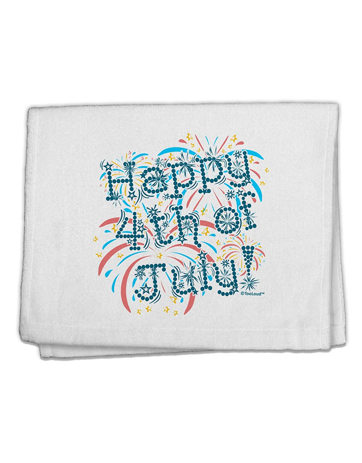 Fourth of July Kitchen Towels | Fourth Of July Wikii