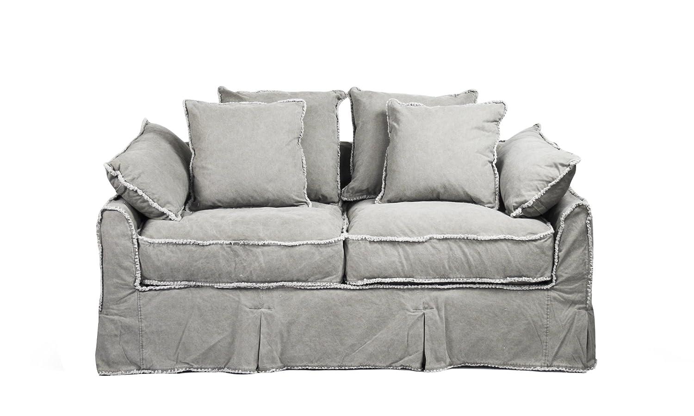 Zentique Kelvin 2.5-Seater Sofa