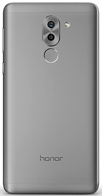 Honor 6X (Grey 32 GB)