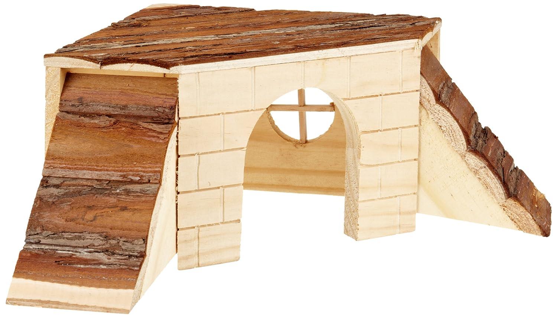 july 2014 meerschweinchen haus. Black Bedroom Furniture Sets. Home Design Ideas