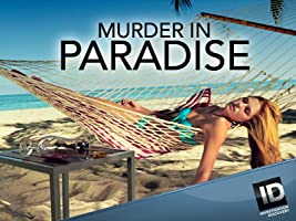 Murder in Paradise Season 2