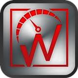 Weight Tracker Free - Fitness Journal