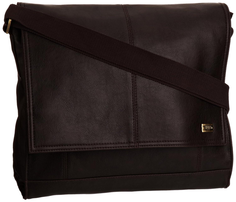 Storm Mens Designer Shoulder Bag 63