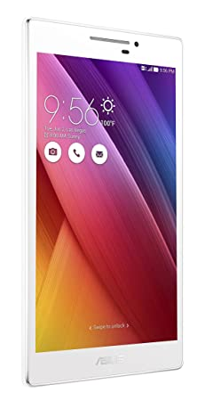 NEU ASUS ZenPad 7.0 Z370C-1B036A Atom X3-C3200 2Go / GB 16Go / GB eMMC blanc Android 5.0