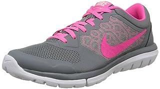 Nike Women Running