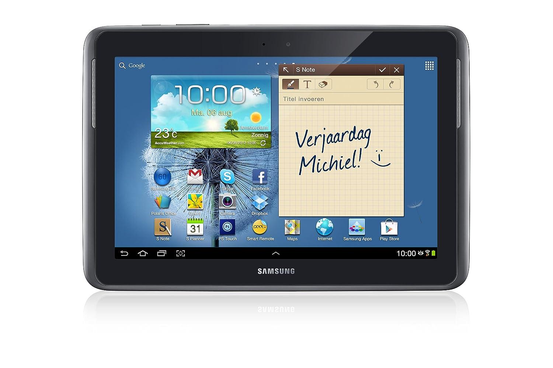 Samsung Galaxy Note 10.1 GT-N8010EAADBT