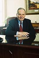 Norman L. Geisler