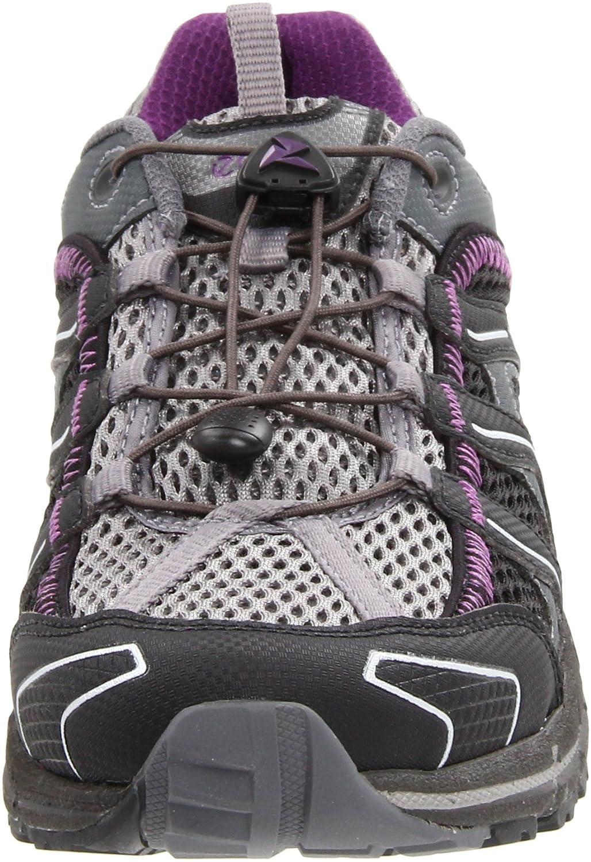 Женские треккинговые ботинки ECCO Women's Colorado Shoe