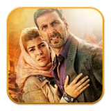 Airlift Movie Ringtone Wallpaper