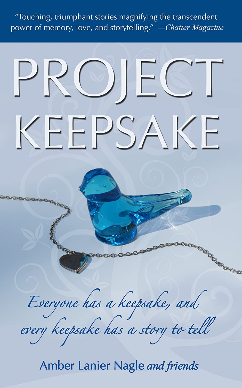 ProjectKeepsake_BookCover_Final_Small
