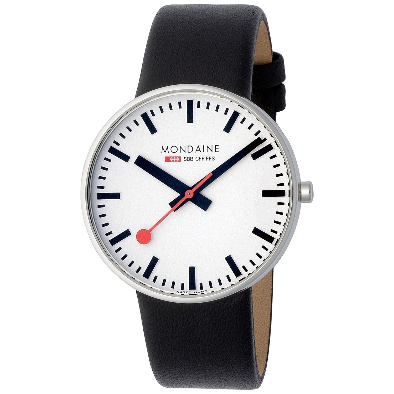 bueno reloj