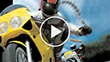 CGRundertow ROAD RASH for PlayStation Video Game Review