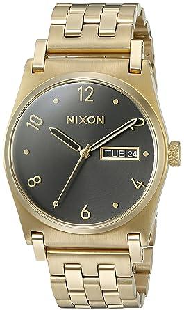NIXON A954510-00 Karóra