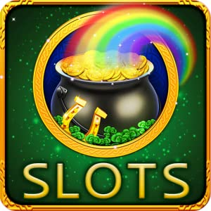 Irish Slots - Best Free Vegas Casino Slot Machines from Infiapps