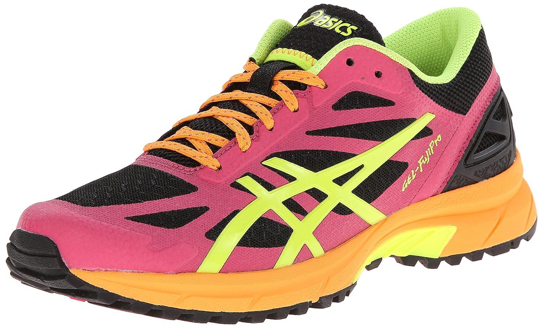 ASICS Women's Gel-Fujipro Running Shoe кроссовки asics gel kayano19 k19 t300q 0101