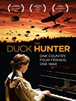 The Duck Hunter (English Subtitled)