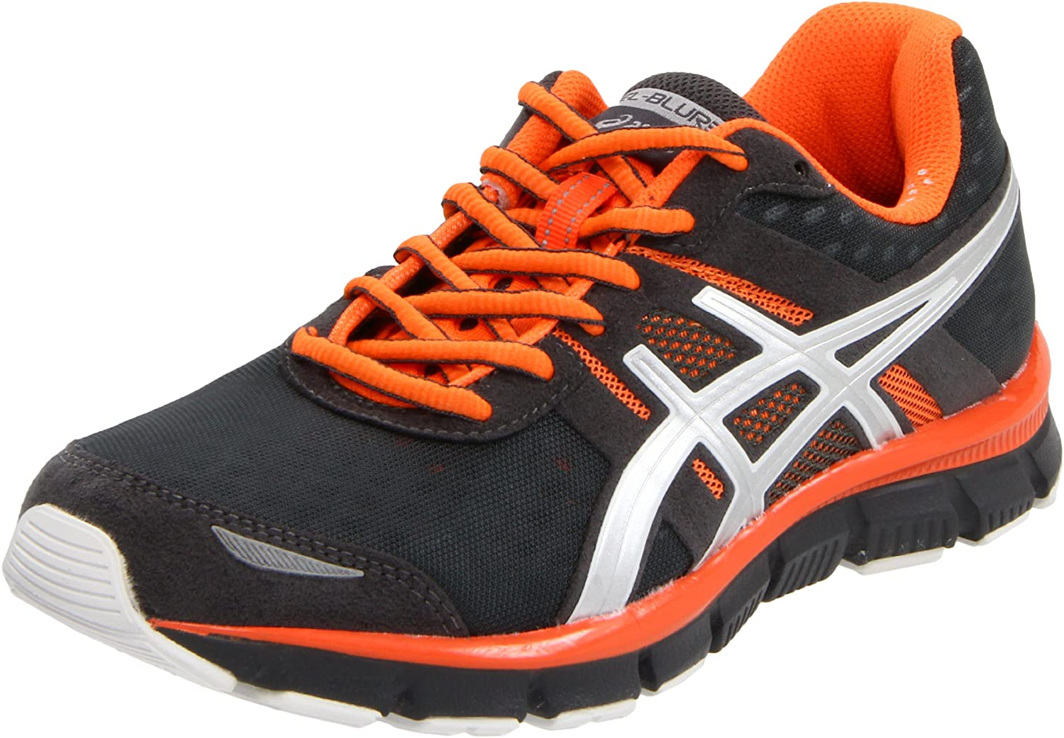 What Are The Top 10 Running Shoes 62