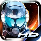 N.O.V.A. - Near Orbit Vanguard Alliance HD (Kindle Tablet Edition)