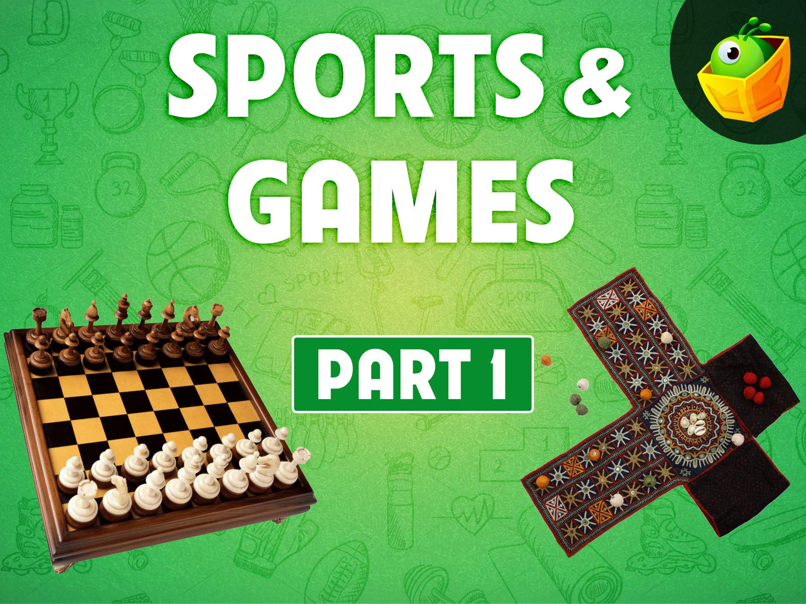 Sports And Games on Amazon Prime Instant Video UK