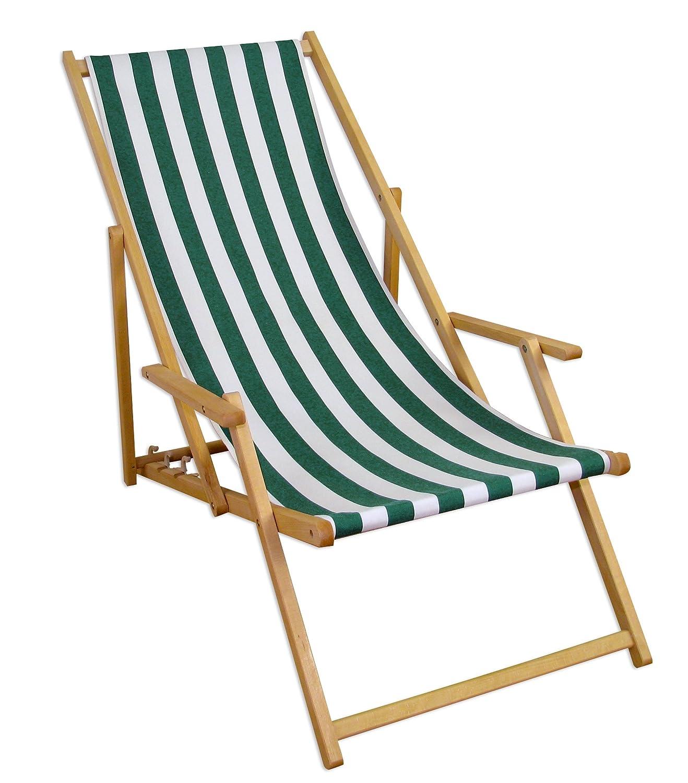 Sonnenliege Gartenliege Deckchair Saunaliege jetzt bestellen