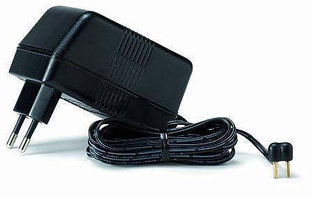 Lundby - L607000 - Maison de Poupée - Transformateur