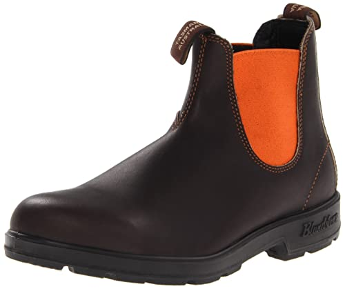 Blundstone Winter Boot Blundstone Men's Bl506 Winter